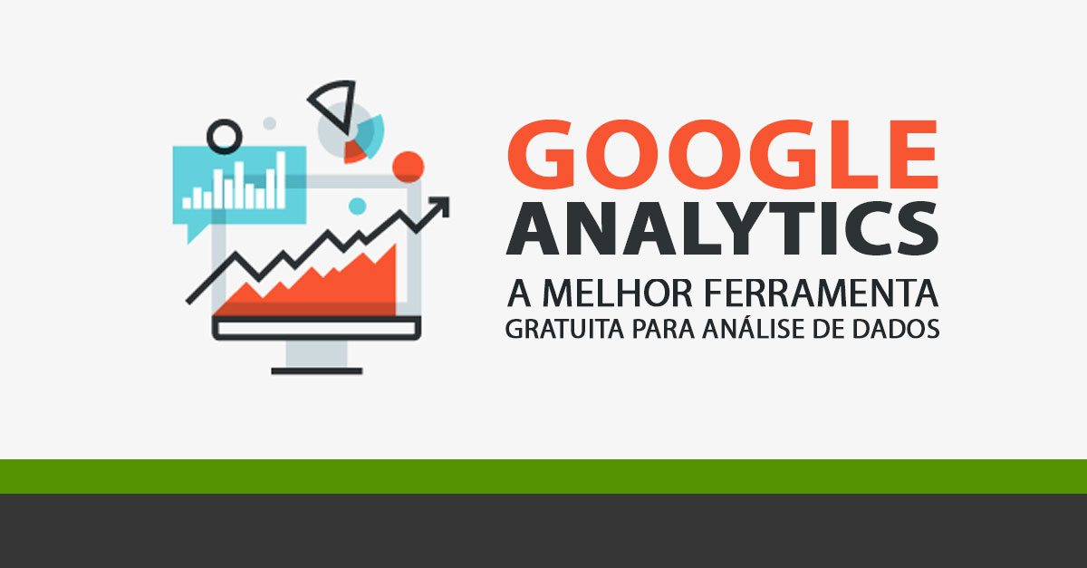 Flow Digital Banner Google Analytics