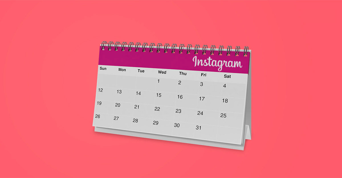 Flow Digital Banner Agendar Instagram